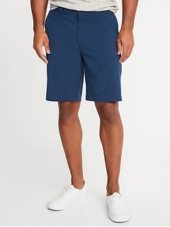 3-Pack Old Navy Select Men's Shorts