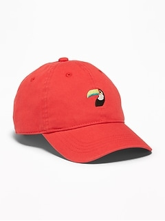 efb2f75f82e93 Baseball Cap for Men
