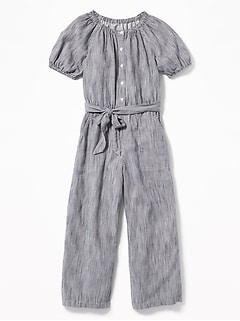 fd7918211 Kids Clothes