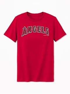 MLB&#174 Team-Graphic Tee for Boys