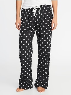 b17e8409f1a Lounge Pants   Pajama Pants For Women