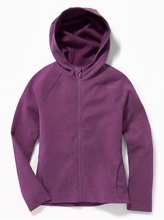 f72ebbaeb Girl s Fleece