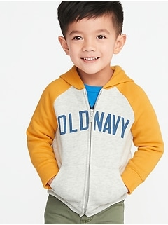 1eed74deada7 Boys Toddler Outerwear Sale