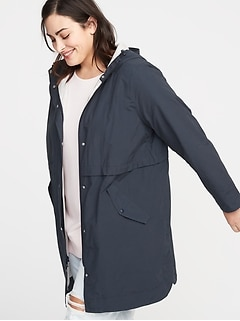 01aad149ab4 Winter Coats   Jackets - Warm and Affordable