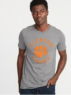 d29268017 College Apparel (NCAA® Shop) | Old Navy