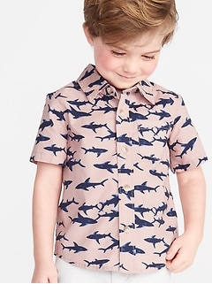 45ccfc6b1 Kids Clothes