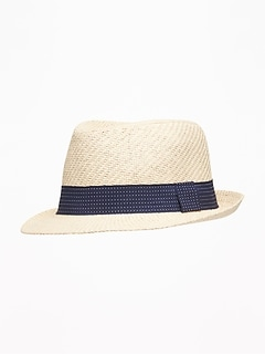 914aa3ef781bab Sun Hats for Babies, Toddlers and Kids | Old Navy