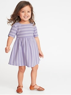 Kids Clothes  0ac60f231