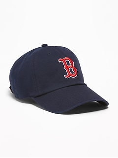 e1d88be6b37 MLB® Team-Graphic Cap for Adults