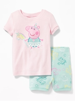 Peppa Pig&#153 Sleep Set For Toddler & Baby