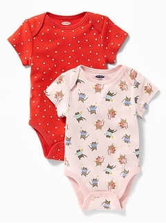 Outfits & Sets Reasonable M&s Summer Chili Pepper Baby Boys 3-6 Months Outfit