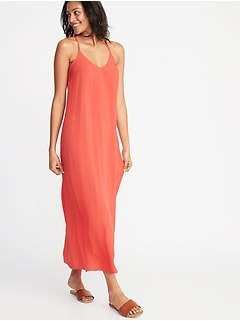 34a1d1c0d9d Maxi Dresses   Long Dresses for Women