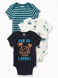 5480ac36c Baby & Kids Clothes on Sale | Old Navy