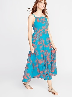 fac6ca31ff8 Maxi Dresses   Long Dresses for Women