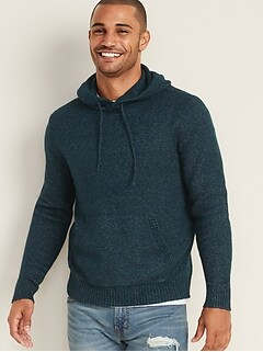 Sweater Hoodie for Men