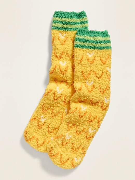 Cozy Socks for Women