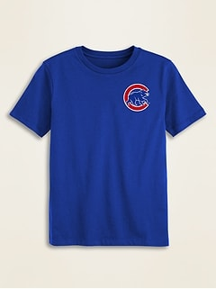 MLB® Team Player Tee for Boys