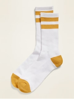 Tube Socks for Men