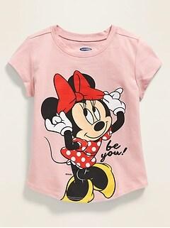 Disney© Minnie Mouse