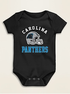 NFL® Team Graphic Bodysuit for Baby