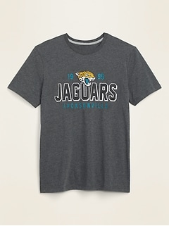 NFL® Team Graphic Tee for Men