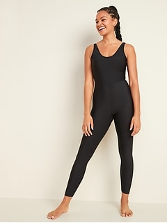 Powersoft Performance Bodysuit for Women