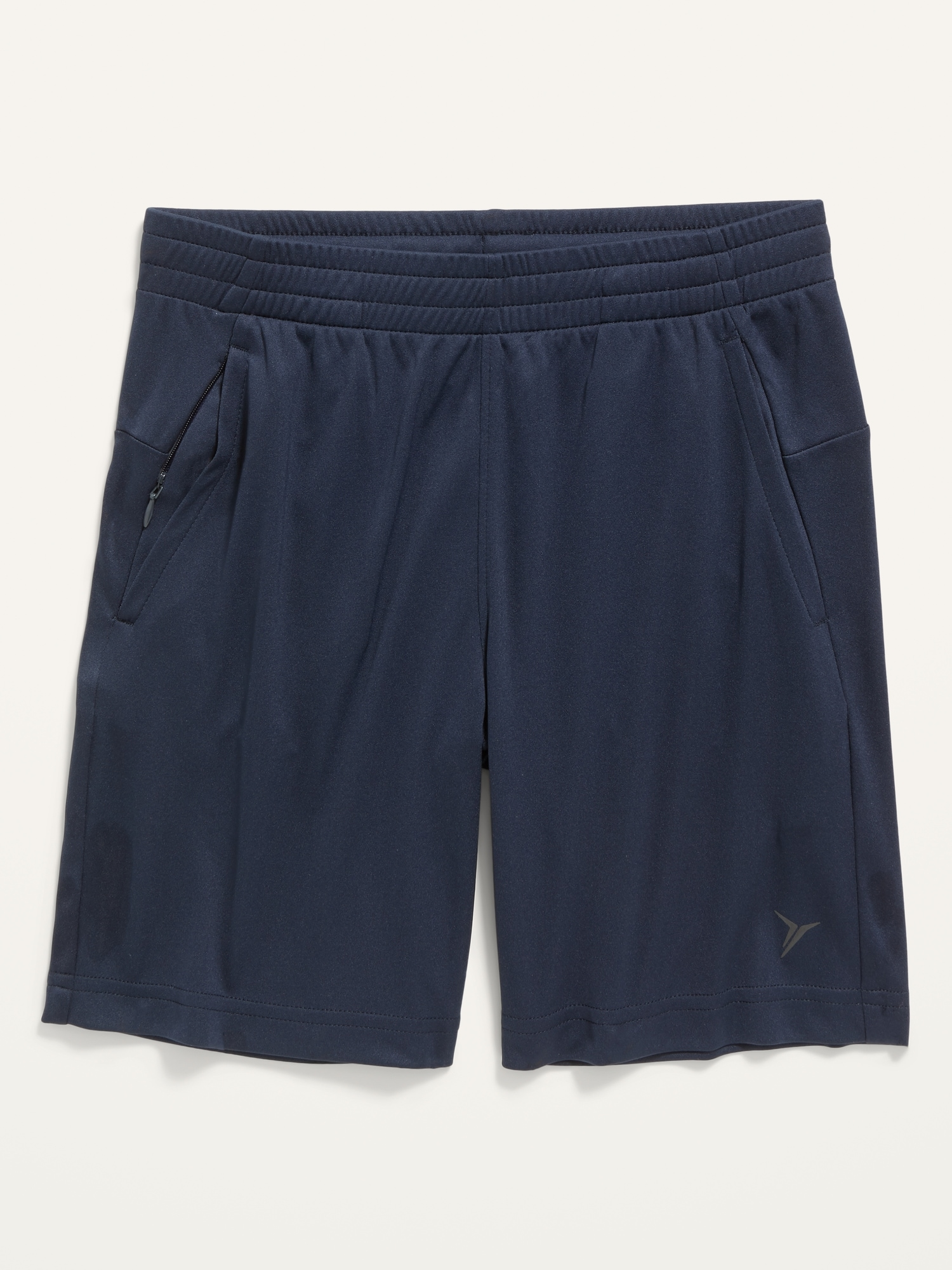 Relaxed Go-Dry Shorts for Boys
